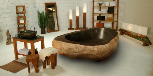 Möbel, Waschbecken Und Wohn Accessoires Online Kaufen Bei