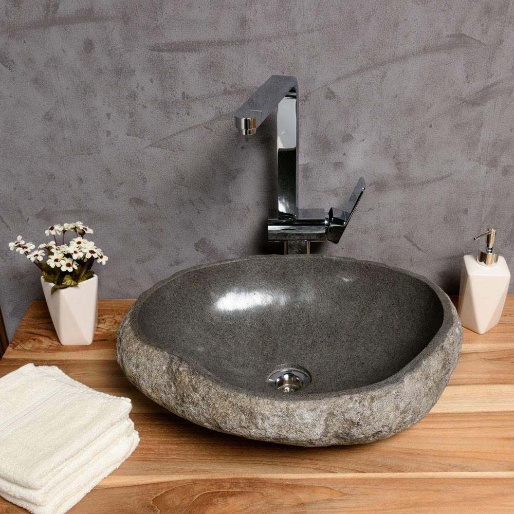 waschbecken schale m belideen. Black Bedroom Furniture Sets. Home Design Ideas