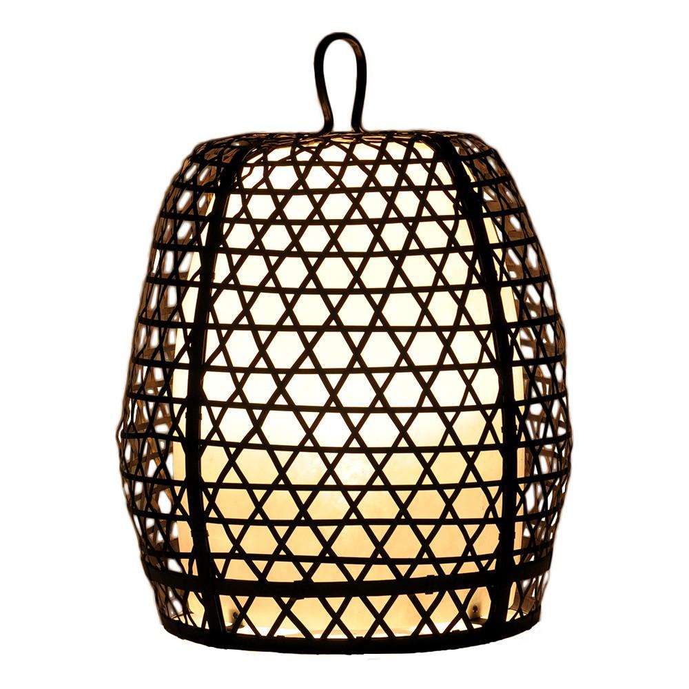 Lampe chickencage 60 cm bei wohnfreuden kaufen for Lampen 60 cm