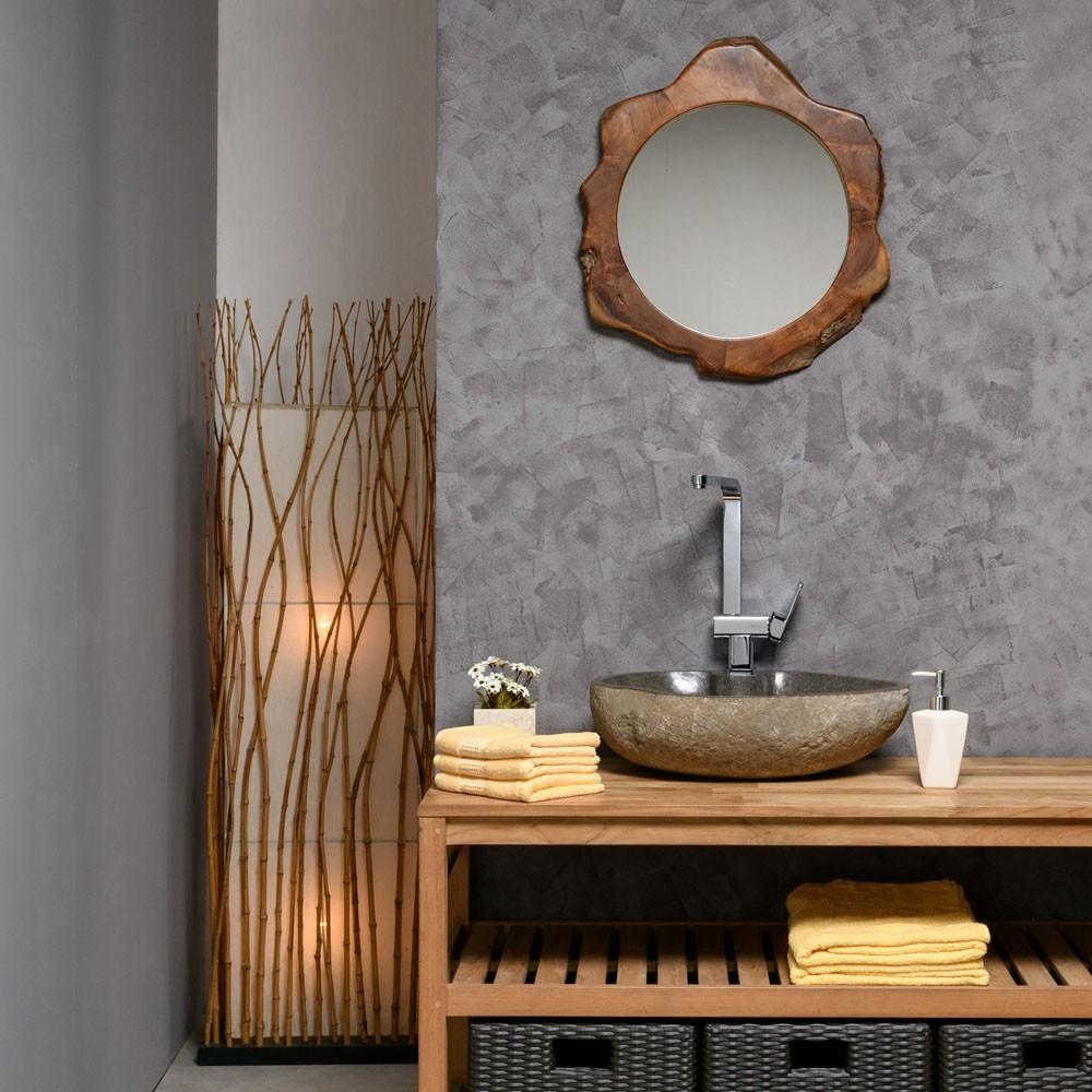 naturstein waschbecken 50 cm gerade r ckwand. Black Bedroom Furniture Sets. Home Design Ideas