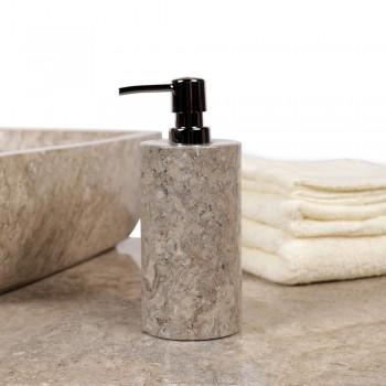 teak holz handtuchleiter recycelt 120 cm. Black Bedroom Furniture Sets. Home Design Ideas