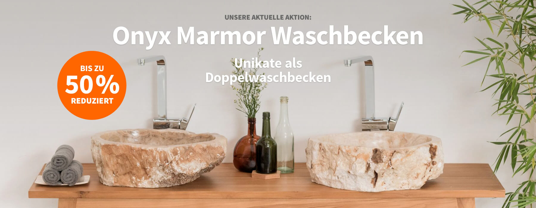 Gemütlich Bester Ort, Um Kupfer Küchenspüle Zu Kaufen Galerie ...