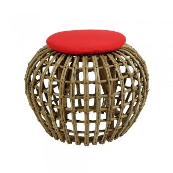 st hle sitzbank hocker aus teakholz online kaufen. Black Bedroom Furniture Sets. Home Design Ideas