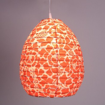 kupfer lampenschirm jokar gold gr e m 40x40x60 cm. Black Bedroom Furniture Sets. Home Design Ideas