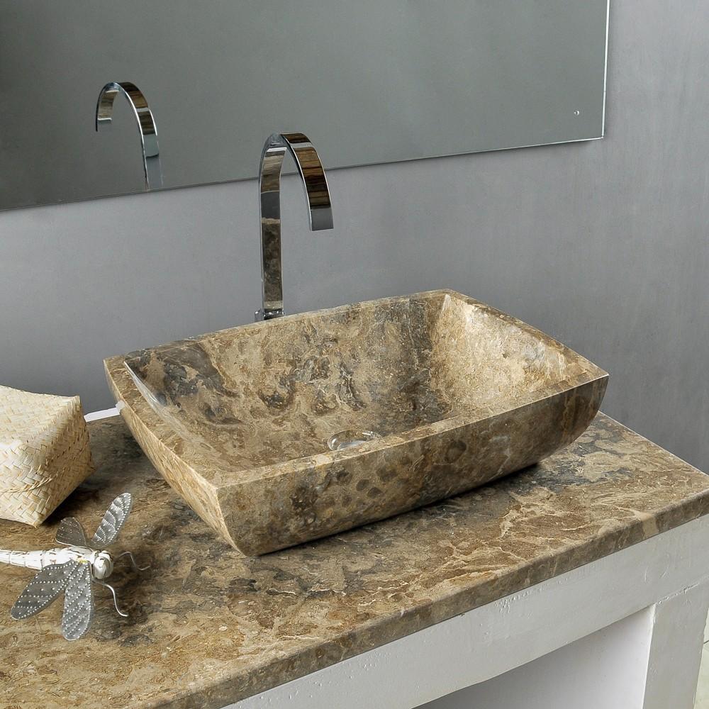 Marmorplatte Küche mit tolle design für ihr haus ideen
