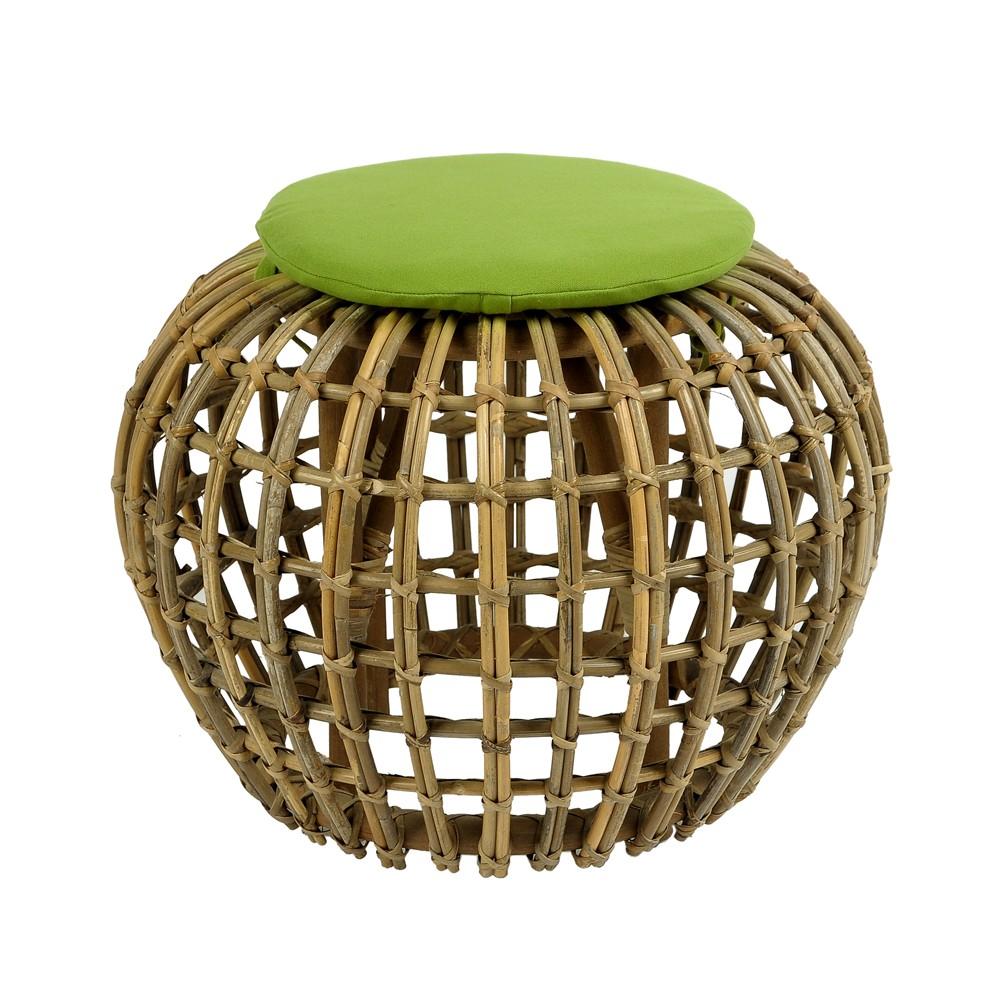 sitzkissen gr n preisvergleich die besten angebote online kaufen. Black Bedroom Furniture Sets. Home Design Ideas