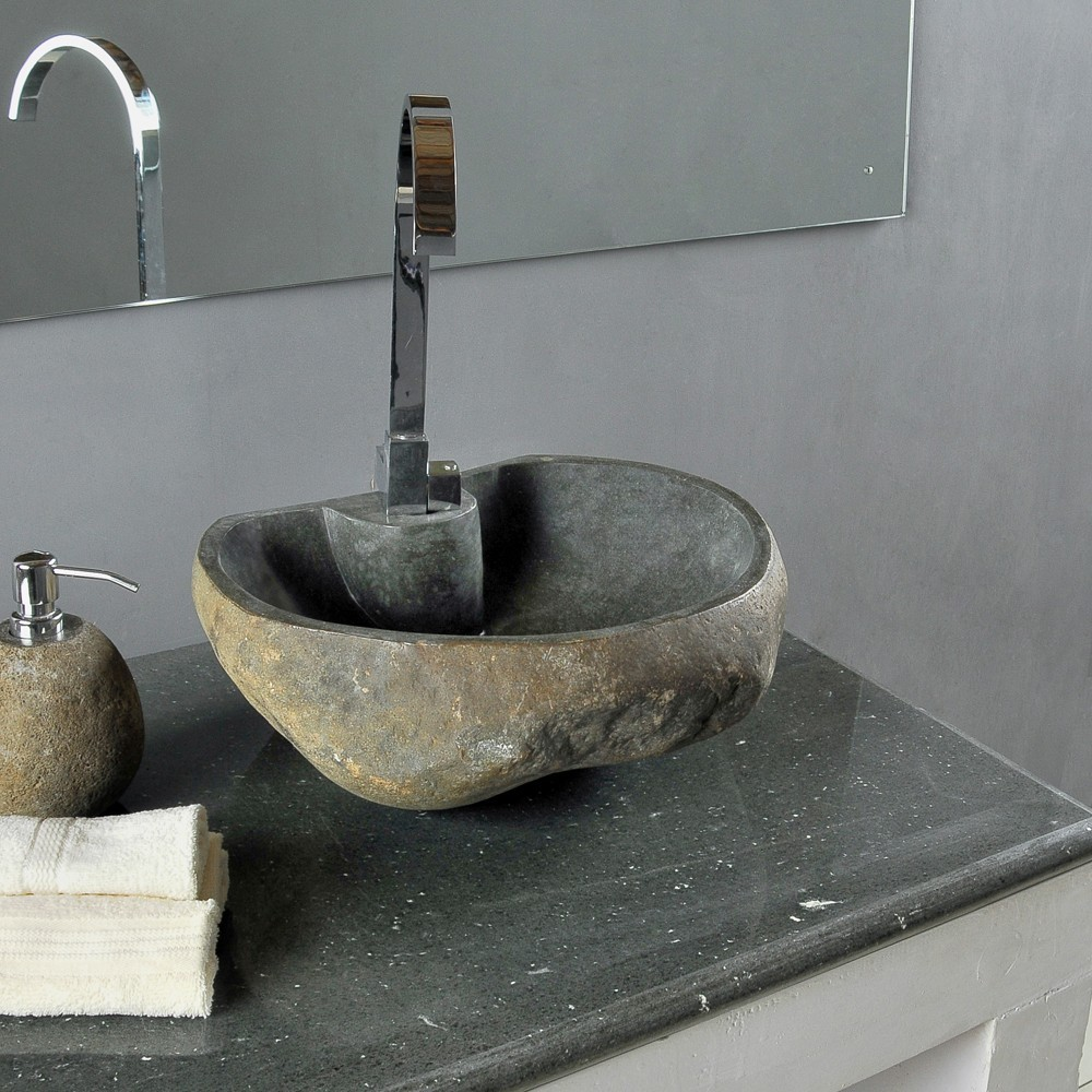 waschbecken 40 cm gerade r ckwand reinigungspray bei wohnfreuden kaufen. Black Bedroom Furniture Sets. Home Design Ideas