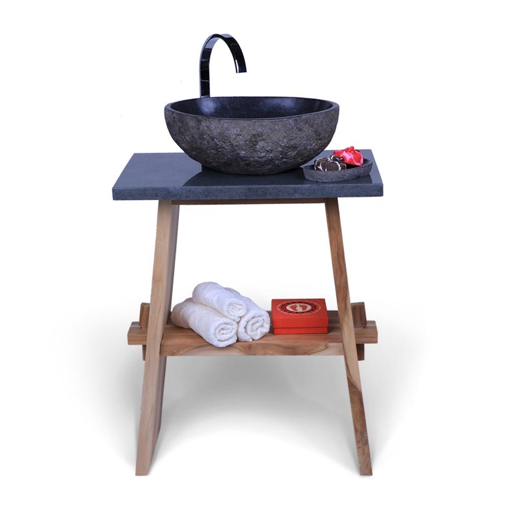 Ikea Friheten Hoekslaapbank ~ Waschtisch Unterbau Pictures to pin on Pinterest